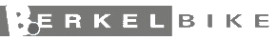 BerkelBike-logo