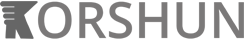 korshun-logo
