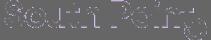south-point-logo