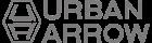 urban-arrow-logo