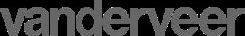 vanderveer-logo