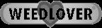 weedlover-logo